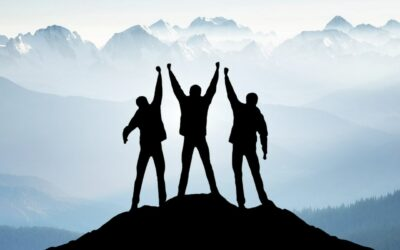 Lightworkers: Forming One Team